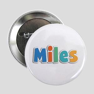 Miles Spring11B Button