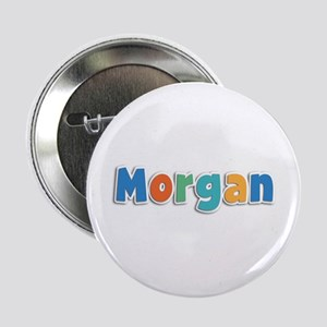Morgan Spring11B Button