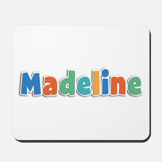 Madeline Spring11B Mousepad