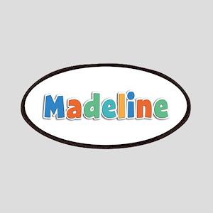 Madeline Spring11B Patch