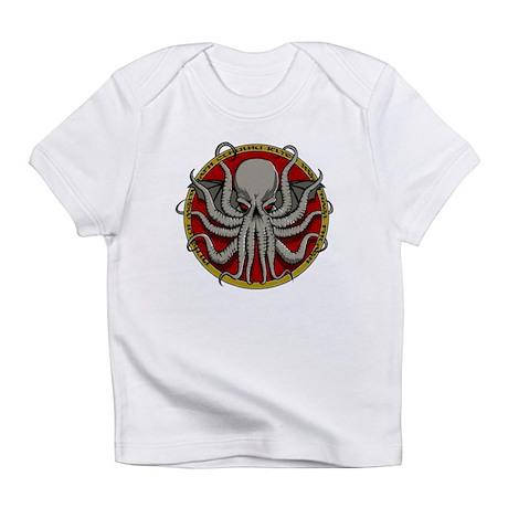 Cthulhu Sigil Infant T-Shirt