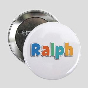 Ralph Spring11B Button