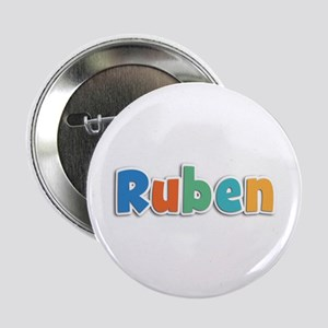 Ruben Spring11B Button