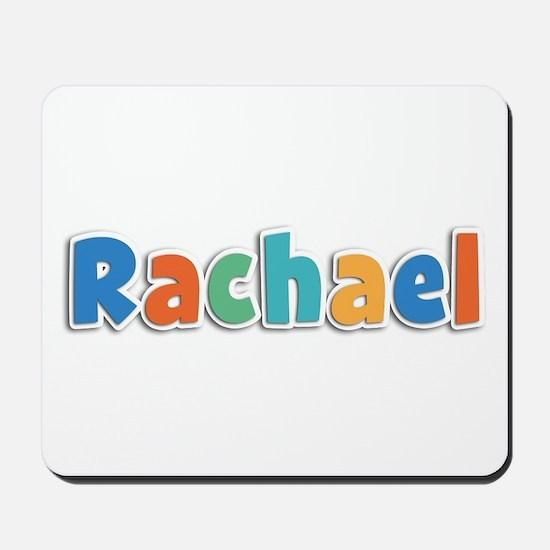 Rachael Spring11B Mousepad