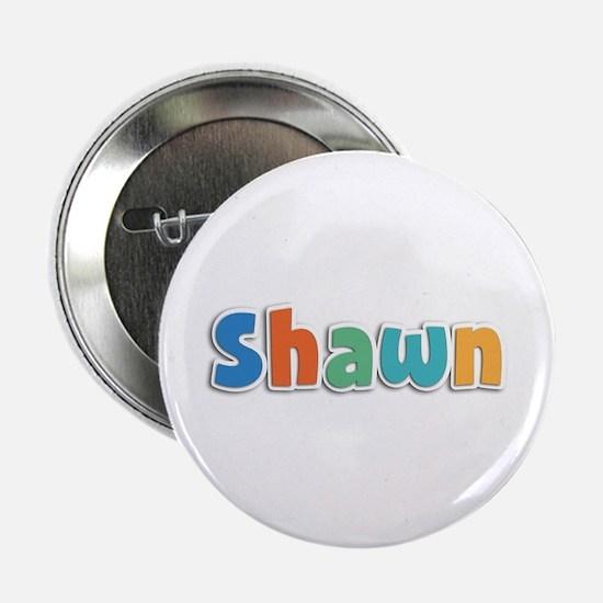 Shawn Spring11B Button