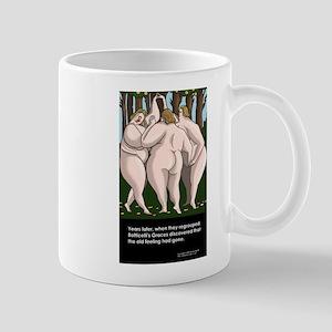 graces Mugs