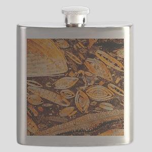 Limestone - Flask