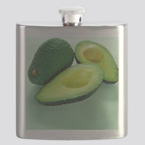 Avocados - Flask