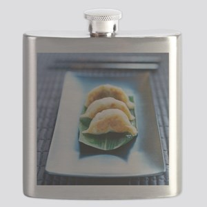 Dim sum - Flask