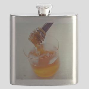 Honey - Flask