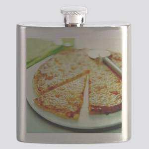Pizza - Flask