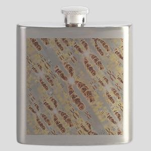 Chromosomes - Flask