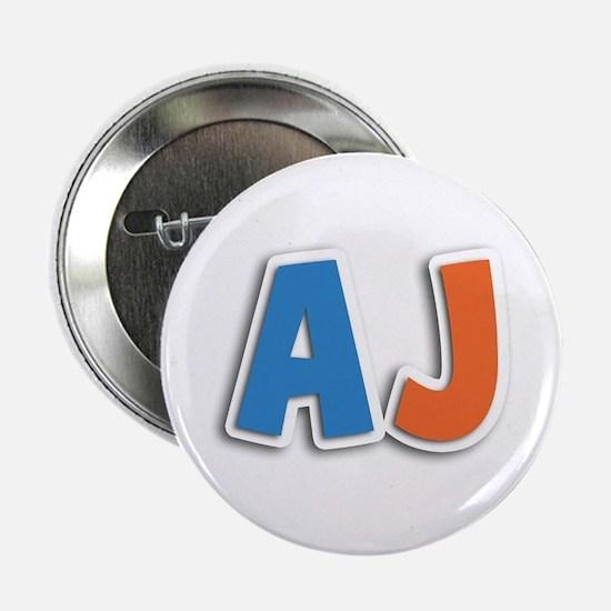 AJ Spring11B Button