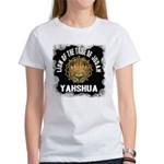 Yahshua Lion Women's T-Shirt