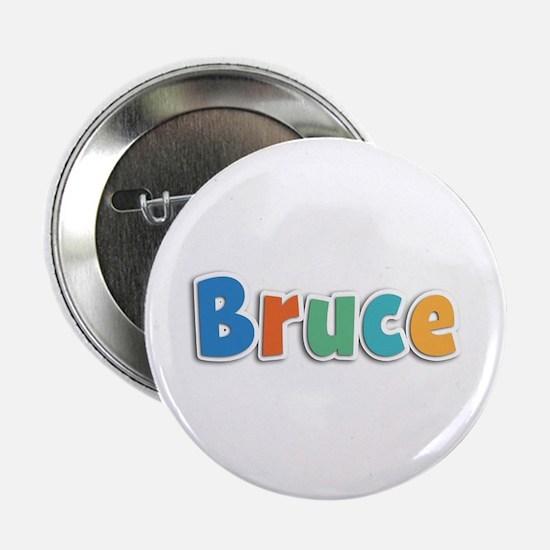 Bruce Spring11B Button