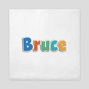 Bruce Spring11B Queen Duvet