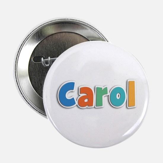Carol Spring11B Button