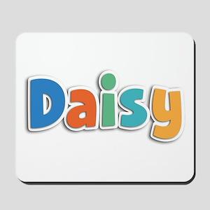Daisy Spring11B Mousepad