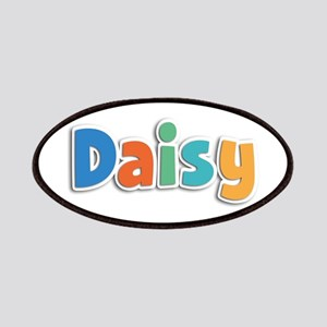 Daisy Spring11B Patch