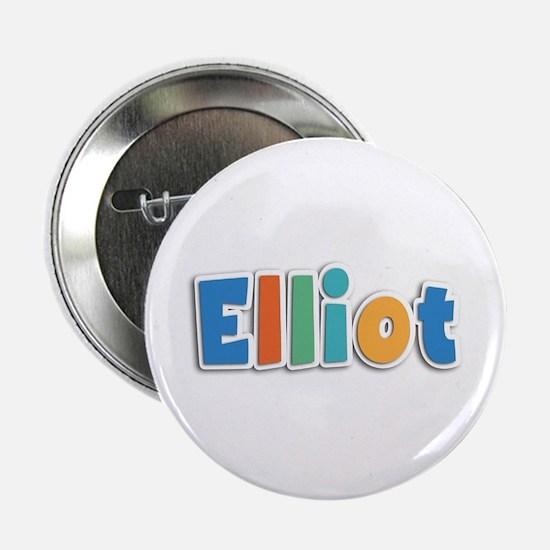 Elliot Spring11B Button