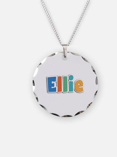 Ellie Spring11B Necklace