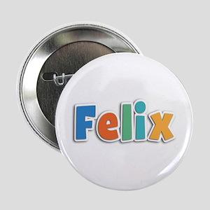 Felix Spring11B Button