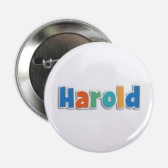 Harold Spring11B Button