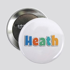 Heath Spring11B Button