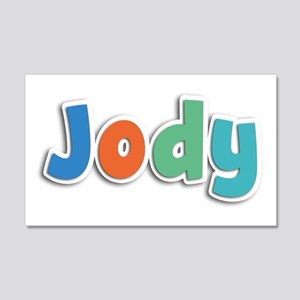 Jody Spring11B 20x12 Wall Peel