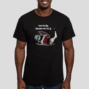 fallen T-Shirt T-Shirt