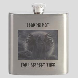 Reaper respect Flask