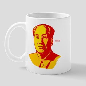 Strk3 Mao Mug