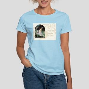 Fairy Queen Women's Light T-Shirt