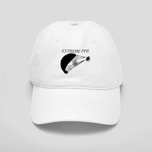 Extreme PPG Cap