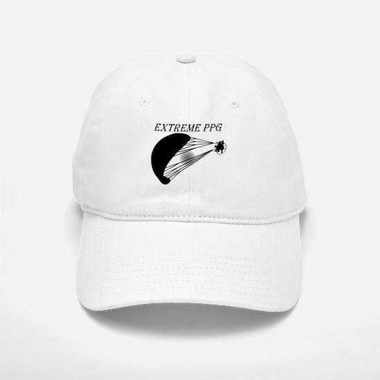 Extreme PPG Baseball Baseball Cap
