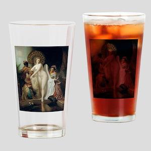 74 Drinking Glass