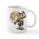 Werewaldo Mug