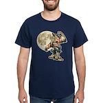 Werewaldo Dark T-Shirt