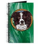 Tam's Redheaded Journal