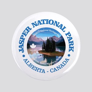 Jasper NP Button