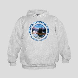 Jasper NP Sweatshirt
