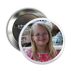 Courtney Button