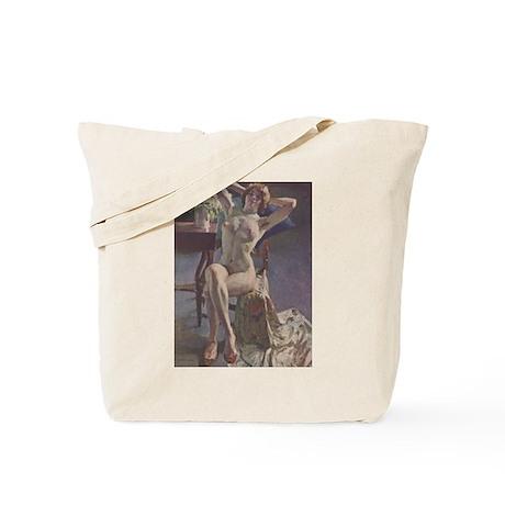 28.png Tote Bag