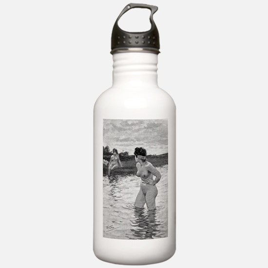 73.png Water Bottle