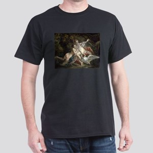 54 Dark T-Shirt
