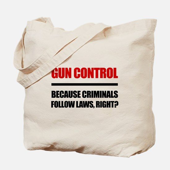anti-gun control thesis The following article helps to compose an outstanding thesis statement for a research project about fun control feel free to use these helpful ideas.