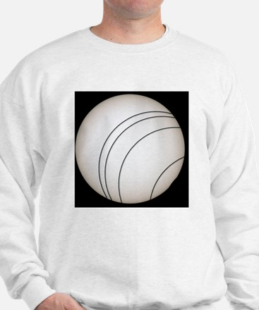 Total solar eclipse - Sweatshirt