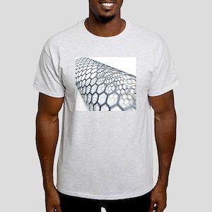 Carbon nanotube - Light T-Shirt