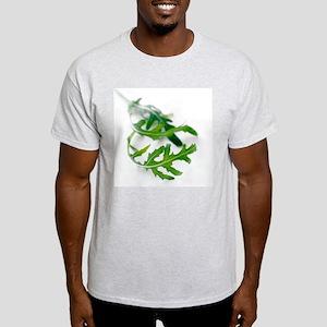 Rocket leaves - Light T-Shirt