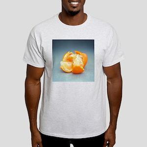 Satsuma - Light T-Shirt
